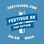 Festivus 5K for Autism