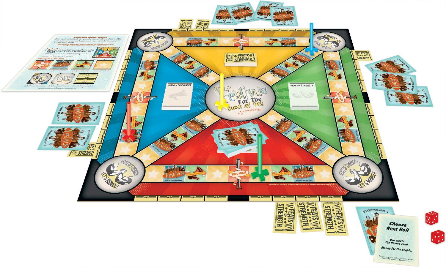 board game Play board games including battleship, risk, scrabble and monopoly, along with  other classic board games online at pogocom.