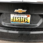 Festivus Miracles are All Around Us