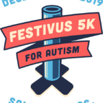 "The Festivus Podcast Episode 4 - ""Feet of Strength"" at the Festivus 5K for Autism"