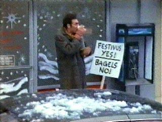 sodahead sol invictus festivus feast alvis feast alvis spellcheck lol