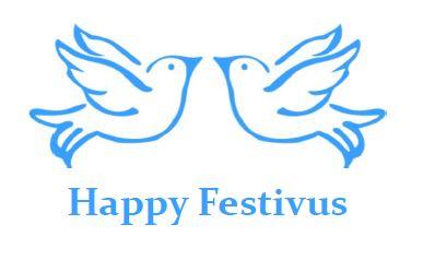 The human fund festivusweb seinfeld festivus human fund card m4hsunfo